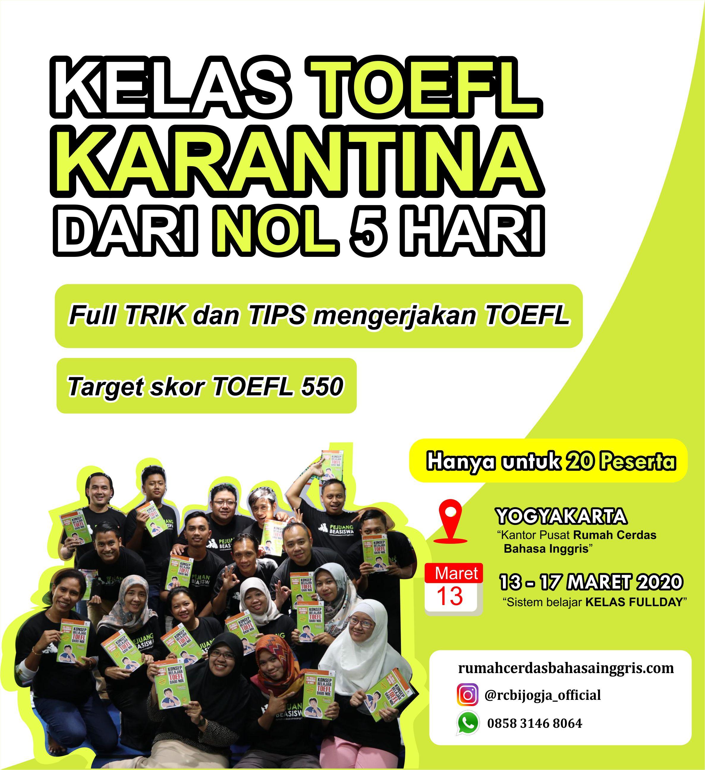 poster karantina 2 B